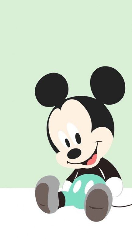 29 Best Ideas Wall Paper Iphone Disney Baby Wallpapers