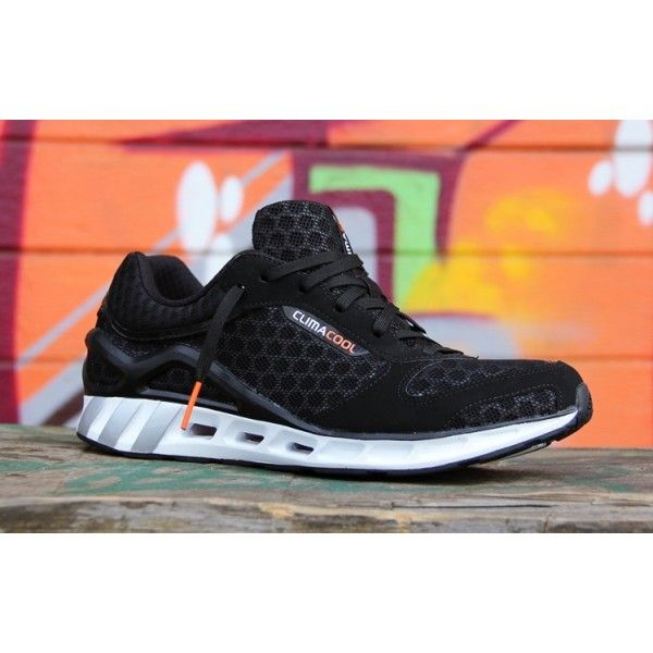 the latest c9e72 65d94 Awesome jogging shoes from Adidas CC Fresh M G63745