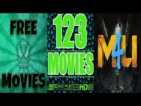 Free Movies M4u And 123 Movies For Kodi Xbmc Spmc Oneclick Hd Movies Updated Free Movies Hd Movies Movies
