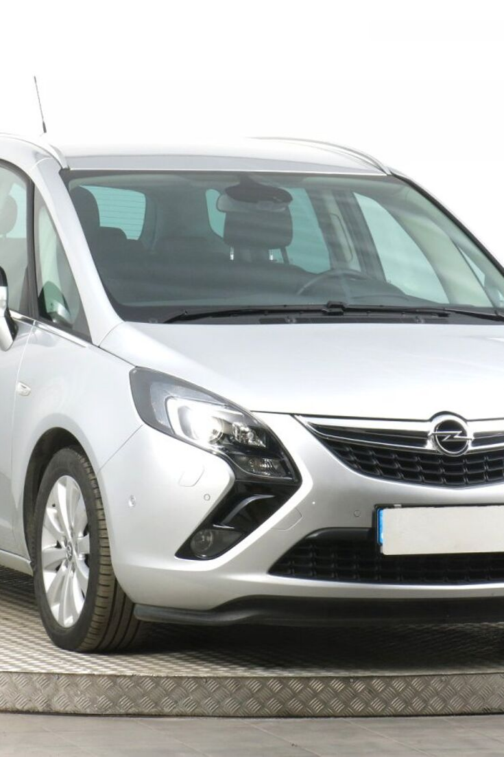 2020 Opel Zafira Review Rendered Price Specs Release Date Latest Cars New Cars Most Popular Cars