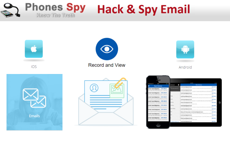 How to spy on text messages Using XPSpy App
