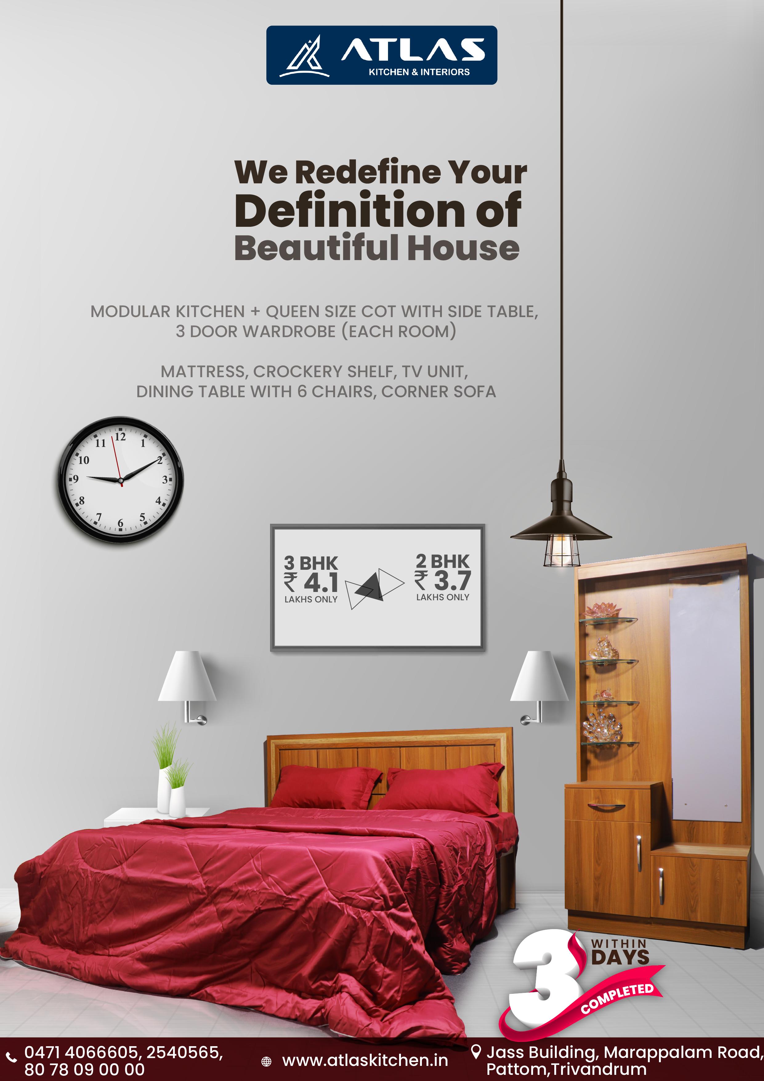 Interior Design Social Media Poster Design In 2020 Interior Architecture Design Design Interior