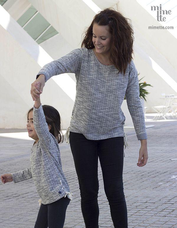 e4a1a20b66b padres contra hijas saliendo con una sudadera con capucha