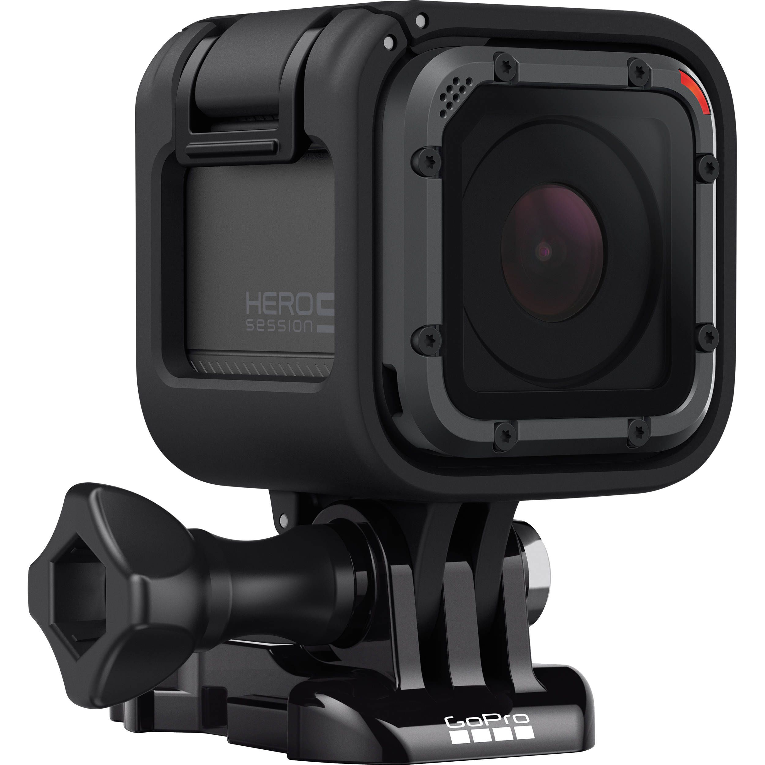 Gopro Hero5 Session Gopro Video Camera Best Camera