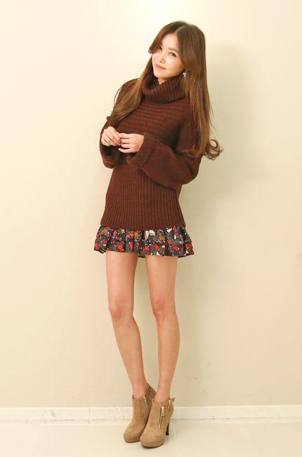 acae1bde44e8e0 No.1 Korean Fashion Online Shopping Mall Itsmestyle