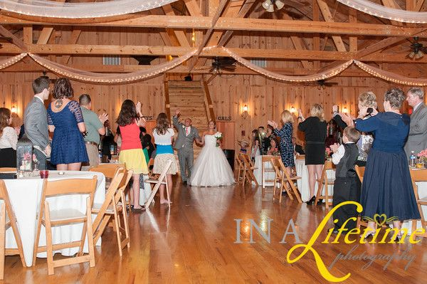 Amber Springs Wedding One Of The Venues From Spring Events Weddingvenue