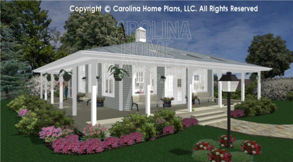 tiny romantic cottage house plan | in a plan pckg cost to build