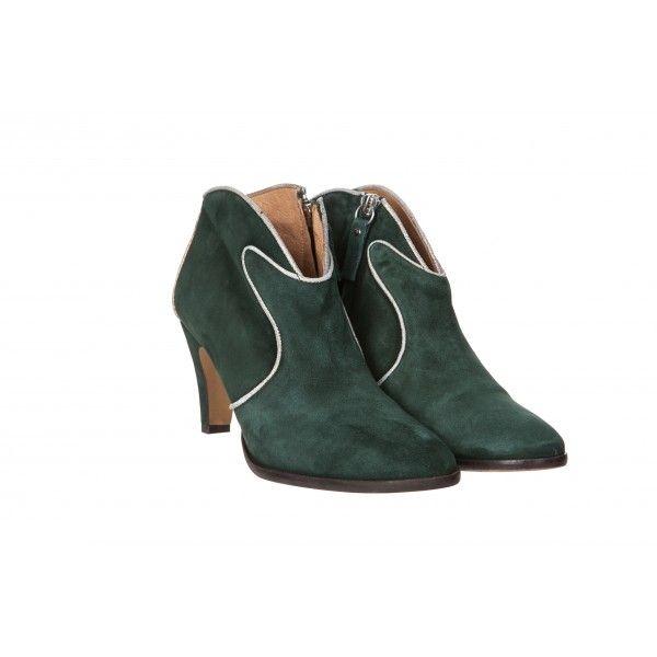 Chaussuresencuir Semelleintérieureencuir,Semelleextérieureencaoutchouc Fermeturezip Venduavecboite Hauteurtalon:8cm