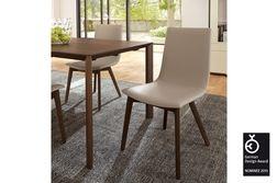 esszimmermobel von hulsta, stuhl d27 von hülsta 489 euro | pro architekta_designera | pinterest, Design ideen