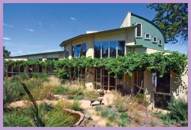 energy efficient home design homedesigns rustic lodge space efficient solar energy efficient house plan