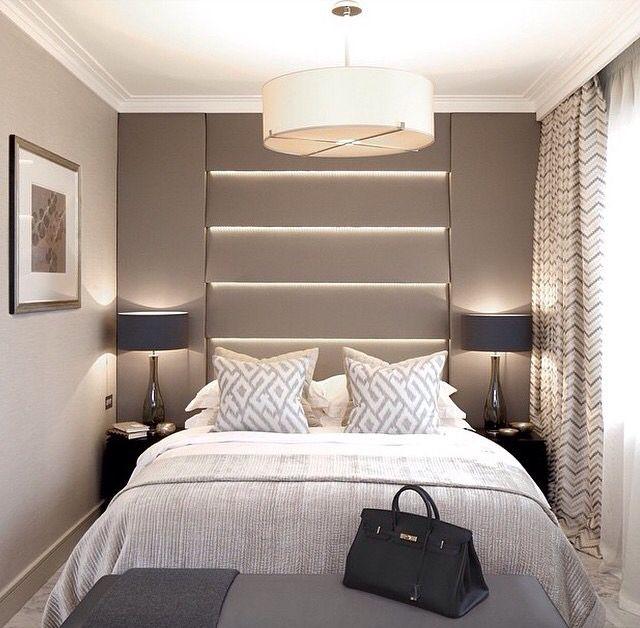 Master Bedroom Area Rugs Led Strip Lighting Bedroom Bedroom Design Pakistan Bedroom Interior As Per Vastu: Bedroom Decor, Bedroom Y Laura