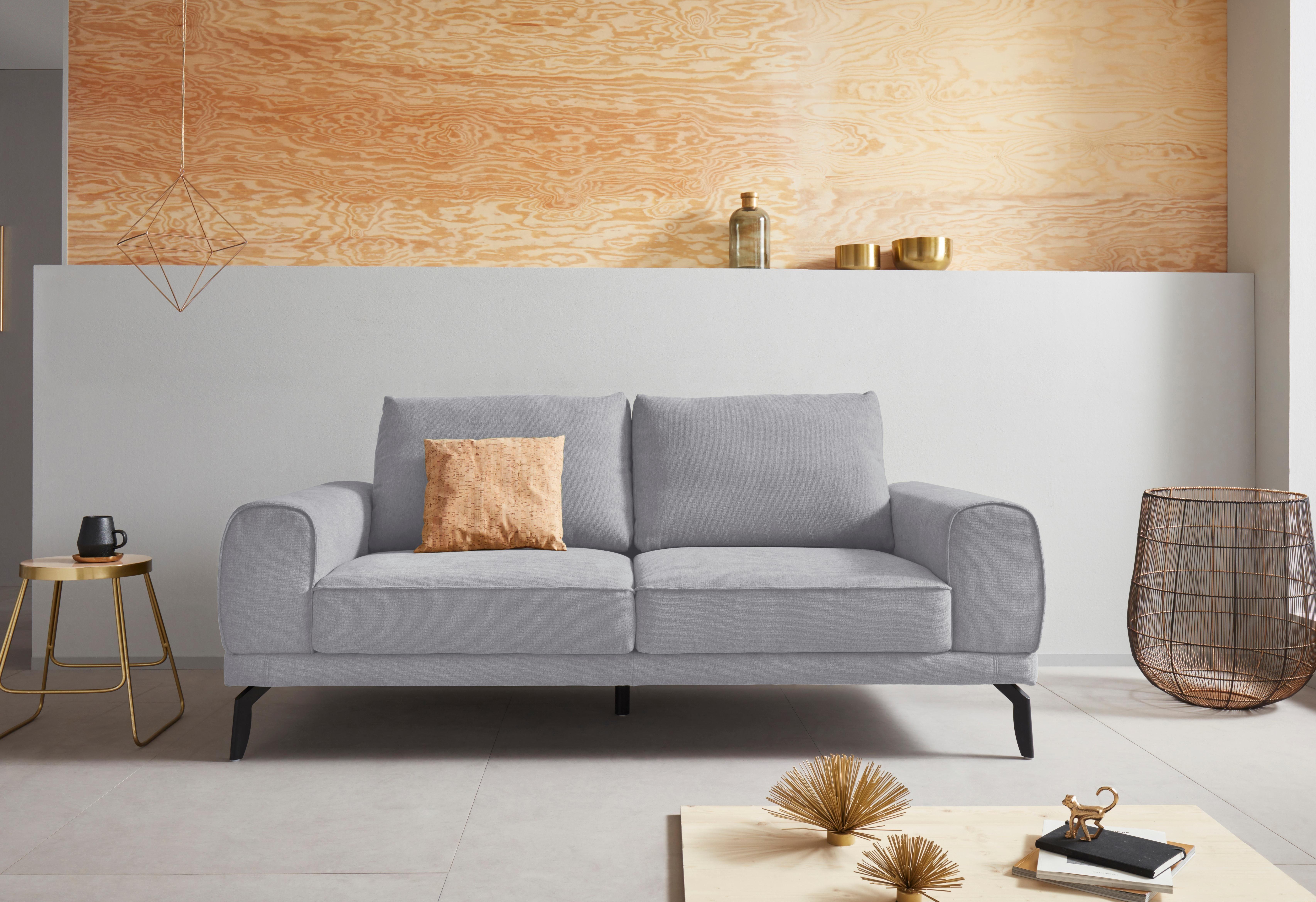 Schone Sofas Online Amerikanisches Sofa Kaufen Ledersofa Neu Beziehen Munchen Schlafsofa Kaufen Gunstig 2 Sitz Wandkerzenhalter Haus Deko Couch Gunstig