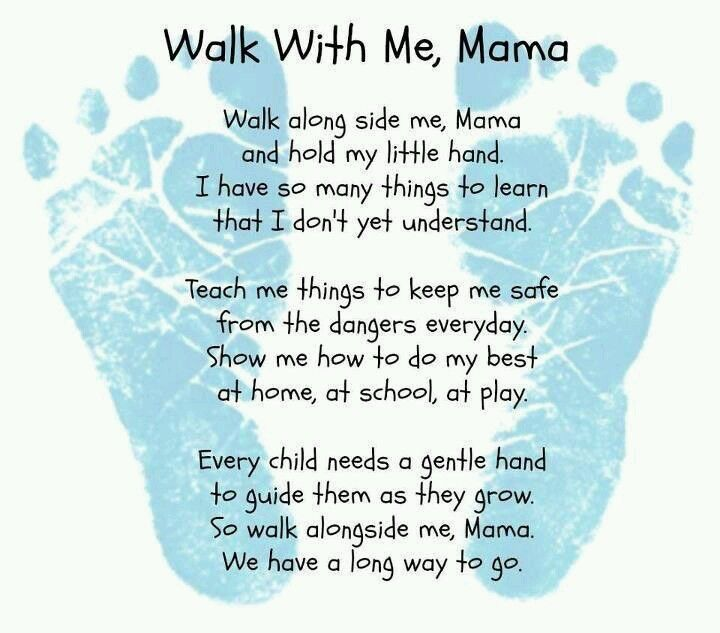 I love my mom and so love this poem | cute | Pinterest | Love my ...