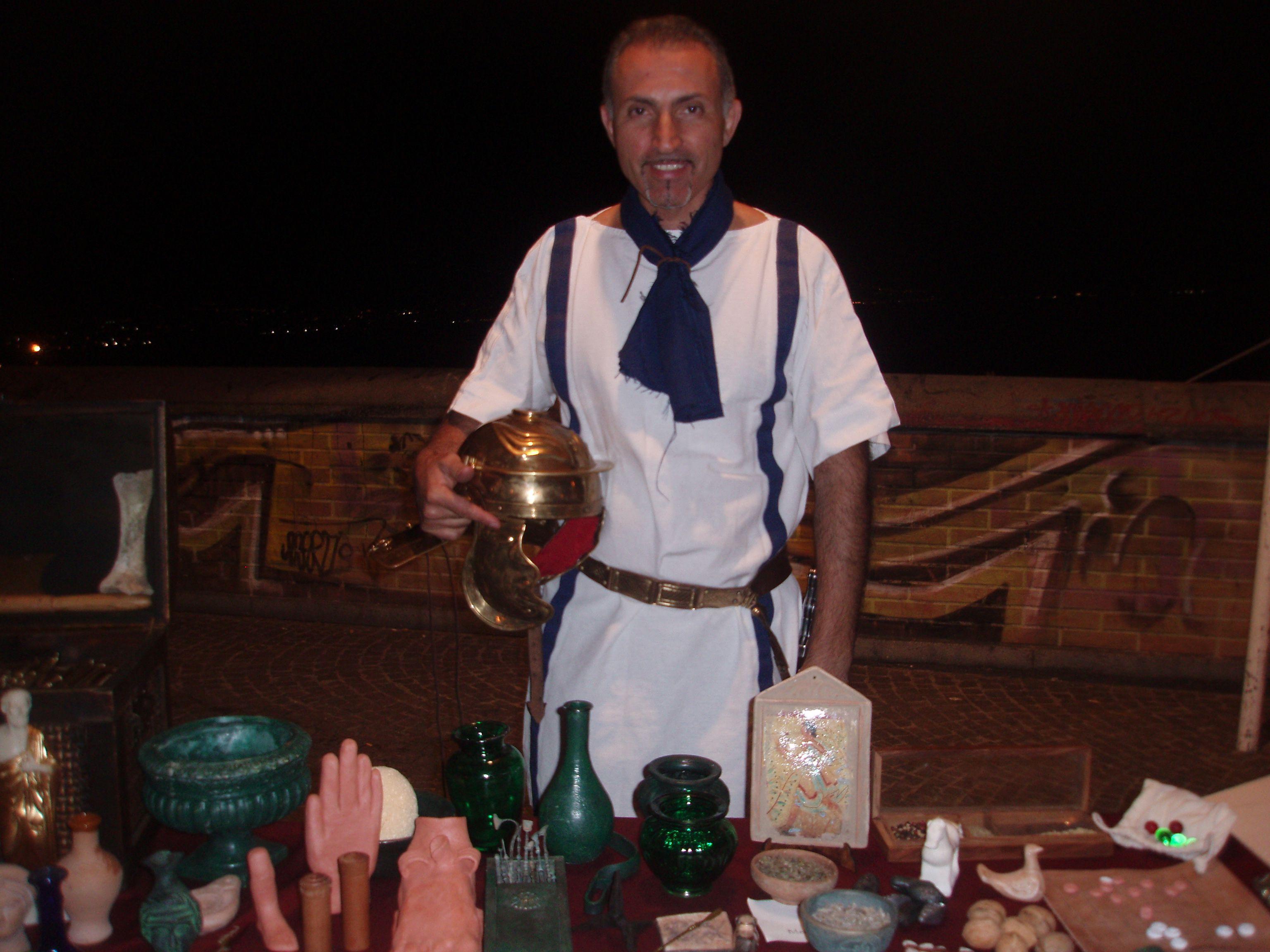 http://archeoclubtorre.altervista.org/blog/foto-relative-manifestazione-cultura-estate-15-09-2012/