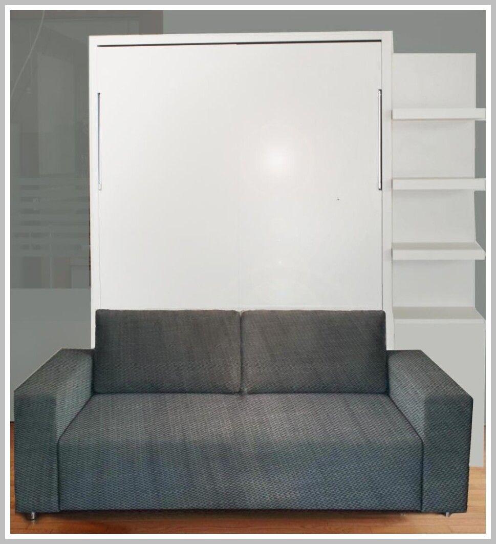 Pin On Vinyl Floor Tiles Bedroom