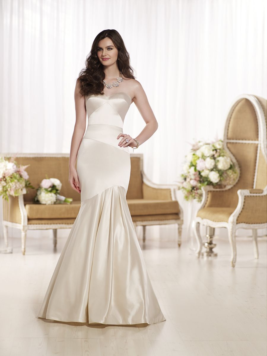 For the Bride Boutique Ft. Myers, Florida   Essence of Australia ...