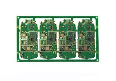 PCB 5-2