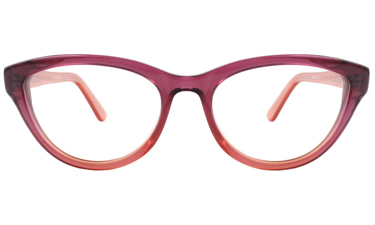 b389af6a9dde  54 Retro 16 Prescription Glasses