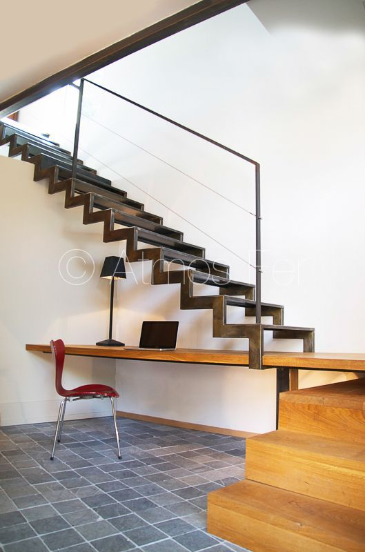 pingl Par Dana L Sur Under Stairway Ideas