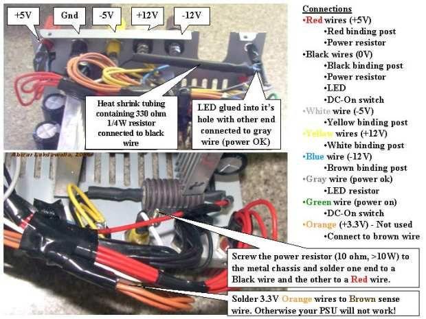 Computer Case Wiring Diagram - 2008 Honda Civic Si Wiring Diagram -  jaguars.losdol2.jeanjaures37.frWiring Diagram