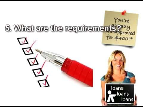 Payday loan with no bank account photo 8