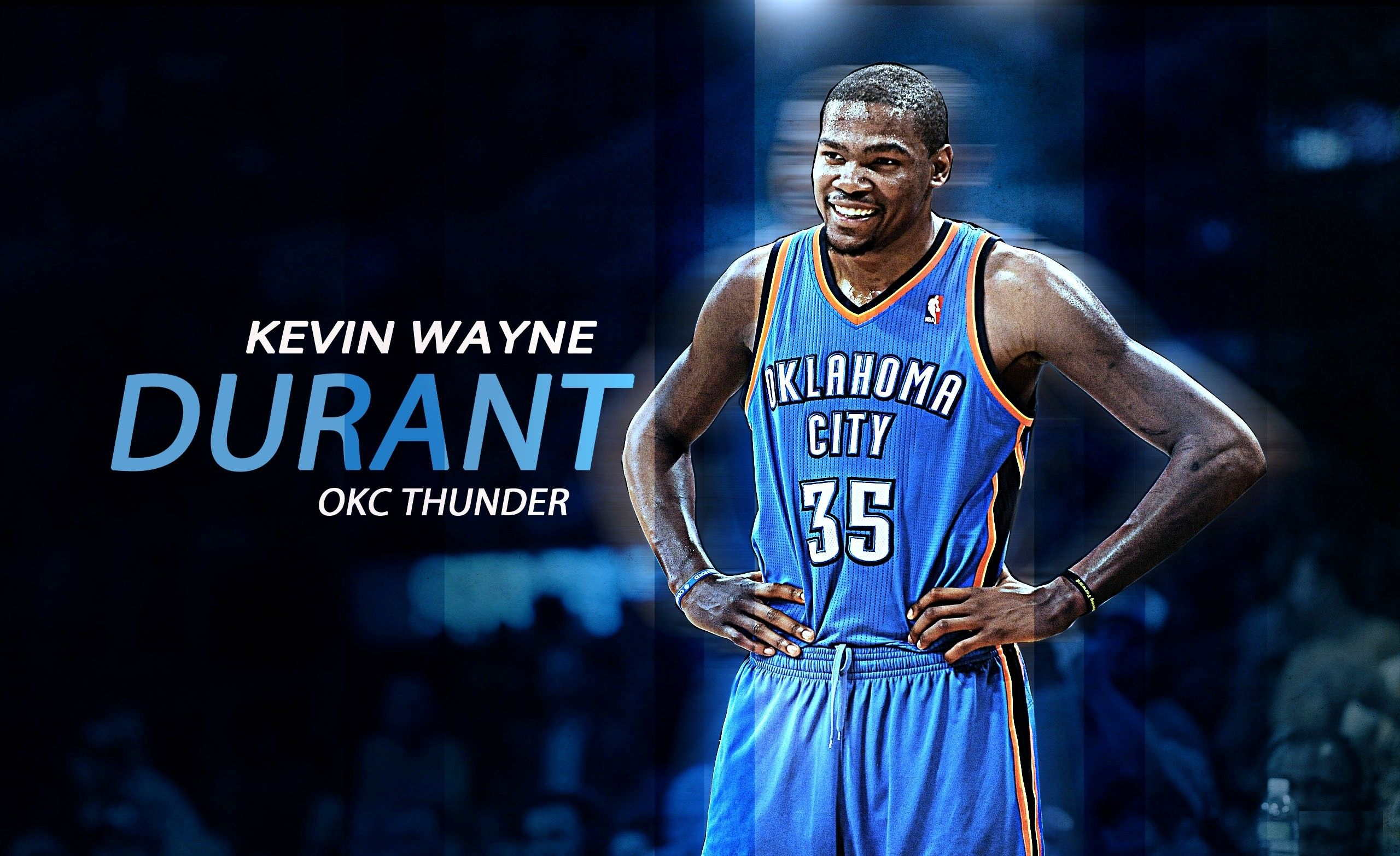 half off 1cca4 4fa7c Popular American Basketball Player Kevin Durant Picture Download .