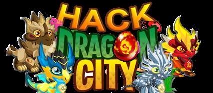 pin by philina rocchio on my pins dragon city dragon city cheats