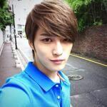 kimjaejoong (bornfreeonekiss) on Twitter