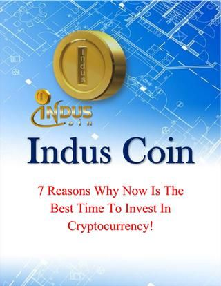 What is the best new cryptocurrency to invest in