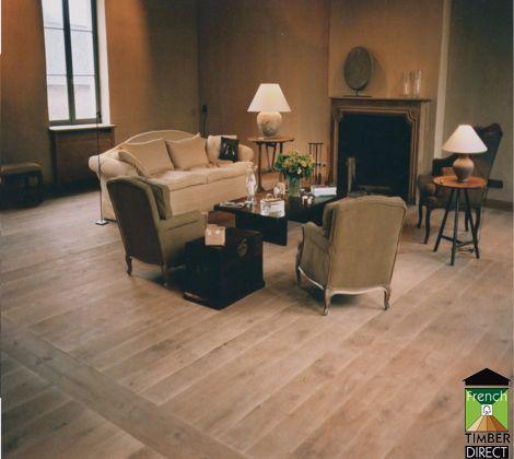 Pricelist: Wood flooring, oak floors & laminate flooring