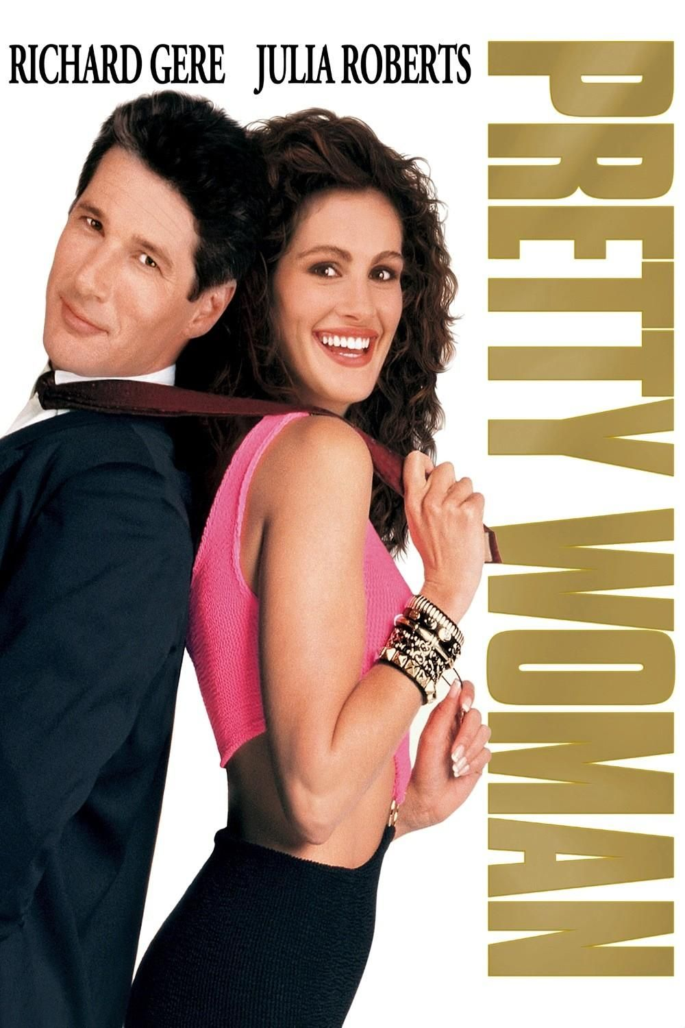 1990s Movies 1990 Hollywood Movie Watch Online