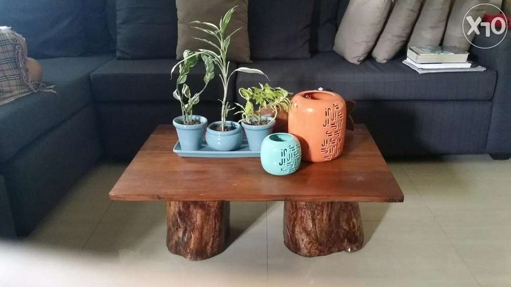 Pin On Home Decor Enthusiasts #wooden #center #tables #for #living #room