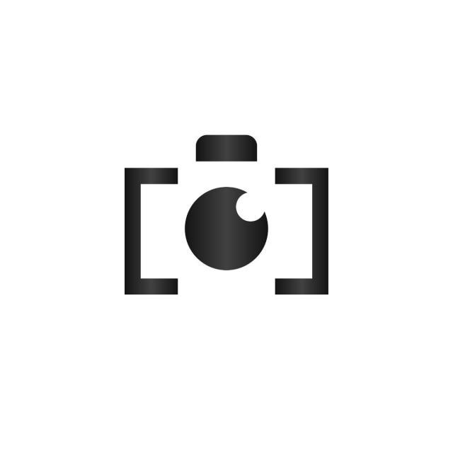 Camera Photography And Icon Template Vector Camera Icons Icons Converter Icons Fitness Png And Vector With Transparent Background For Free Download Camera Icon Photo Logo Design Camera Clip Art