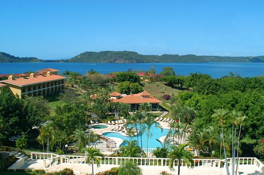 Occidental Grand Papagayo Adults Only All Inclusive Costa Rica Honeymoon And Wedding Packages Made Easy This Is Pams Favorite Resort