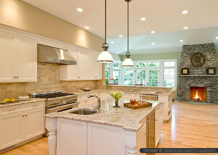 Best Backsplash Com Best Kitchen Backsplash Ideas Top 400 x 300