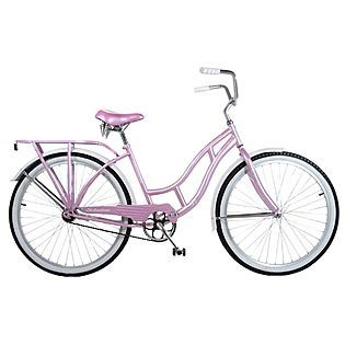 Schwinn Women Bike Reliable Quality And Comfortable Bikes From