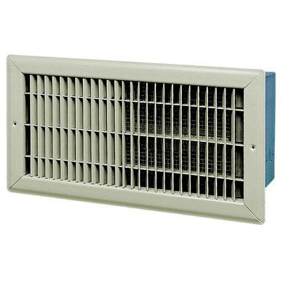 Dimplex Grill Kit Floor Heater Best Space Heater Appliance Repair