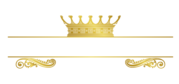 Gold crown logo quiz - photo#18