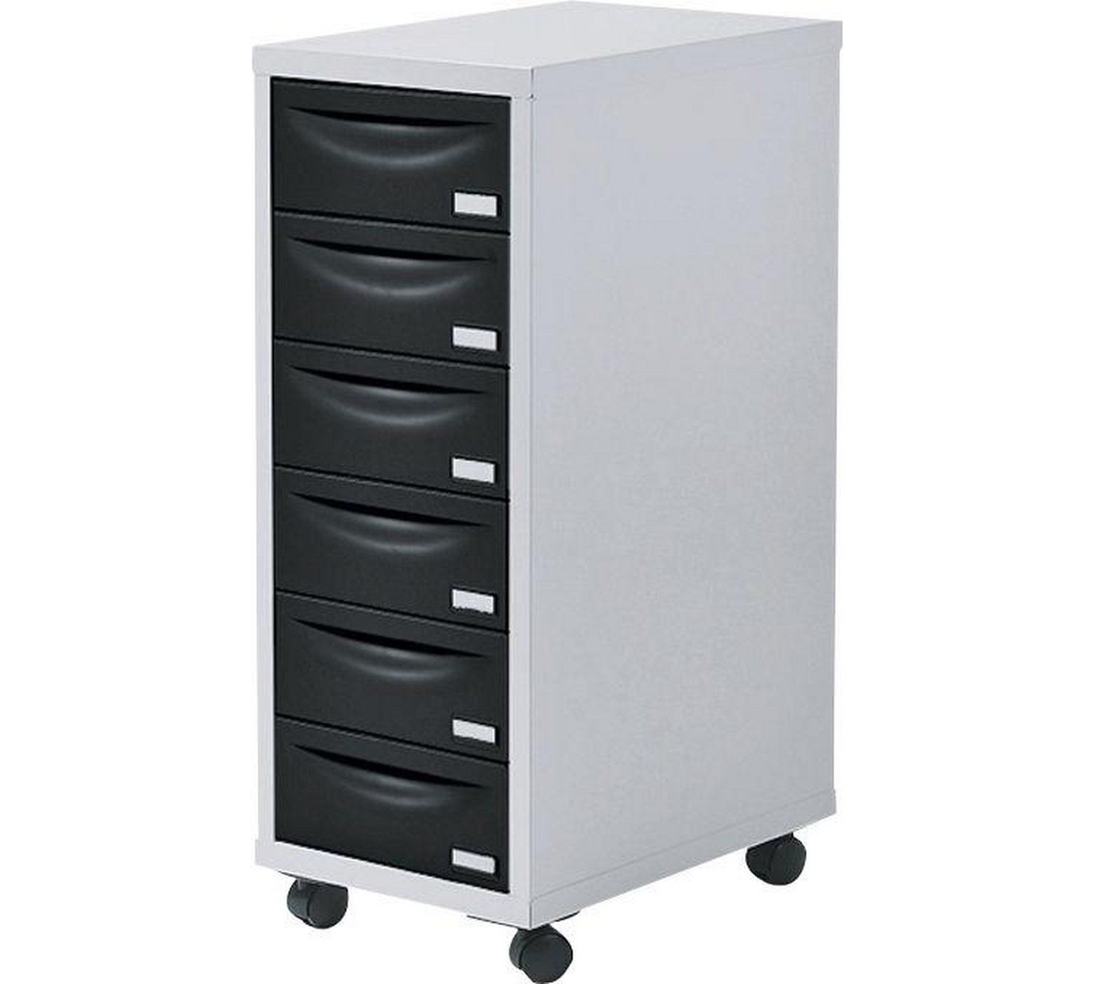 filing cabinets argos