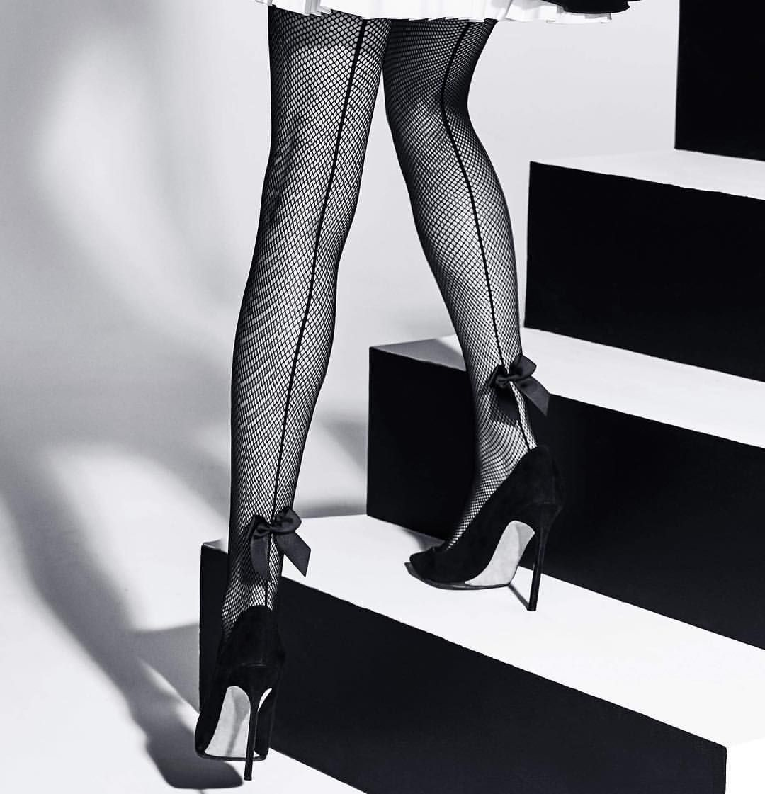 bc7b92fd8 We are only one step closer to fashion perfection!  Tights MODC1338    Calzedonia  ItalianLegwear