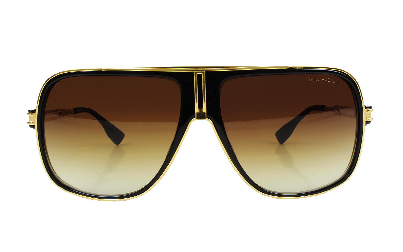 5daaba6974d3 Gifts For Him  Dita Eyewear Exeter DRX-2029D sunglasses  giftsforhim  gifts   sunglasscurator