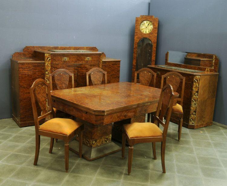 http://www.antiq.com/Recent-Added-Items/106_Daelmans-Fine-Art-&-Antiques/?item=12