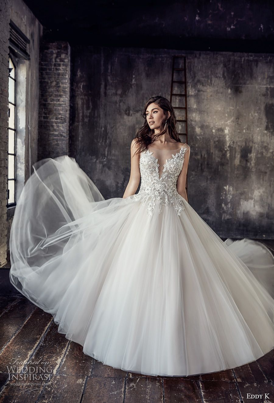 Eddy k couture wedding dresses wedding dress gowns and