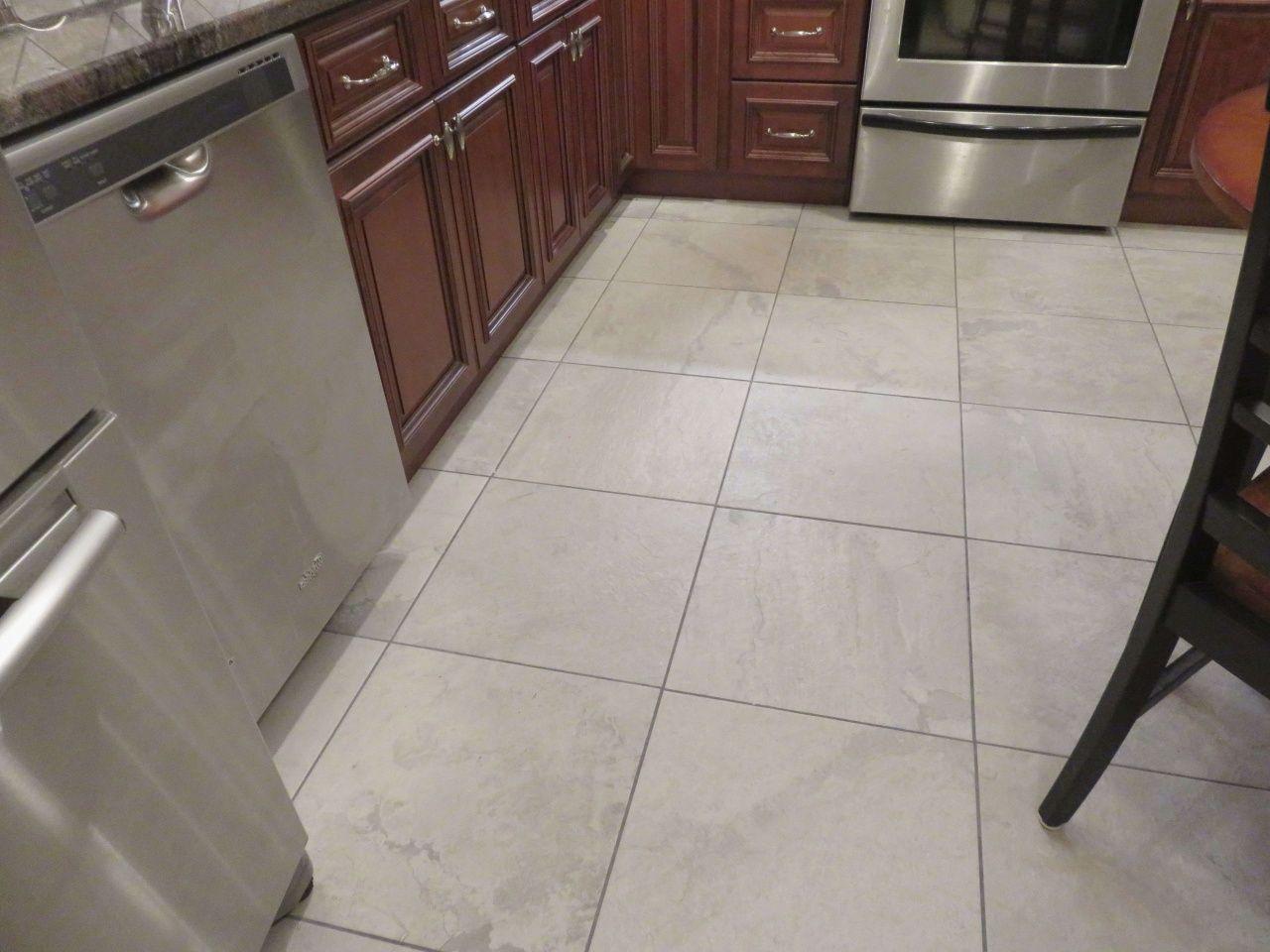vinyl flooring prices white porcelain tile