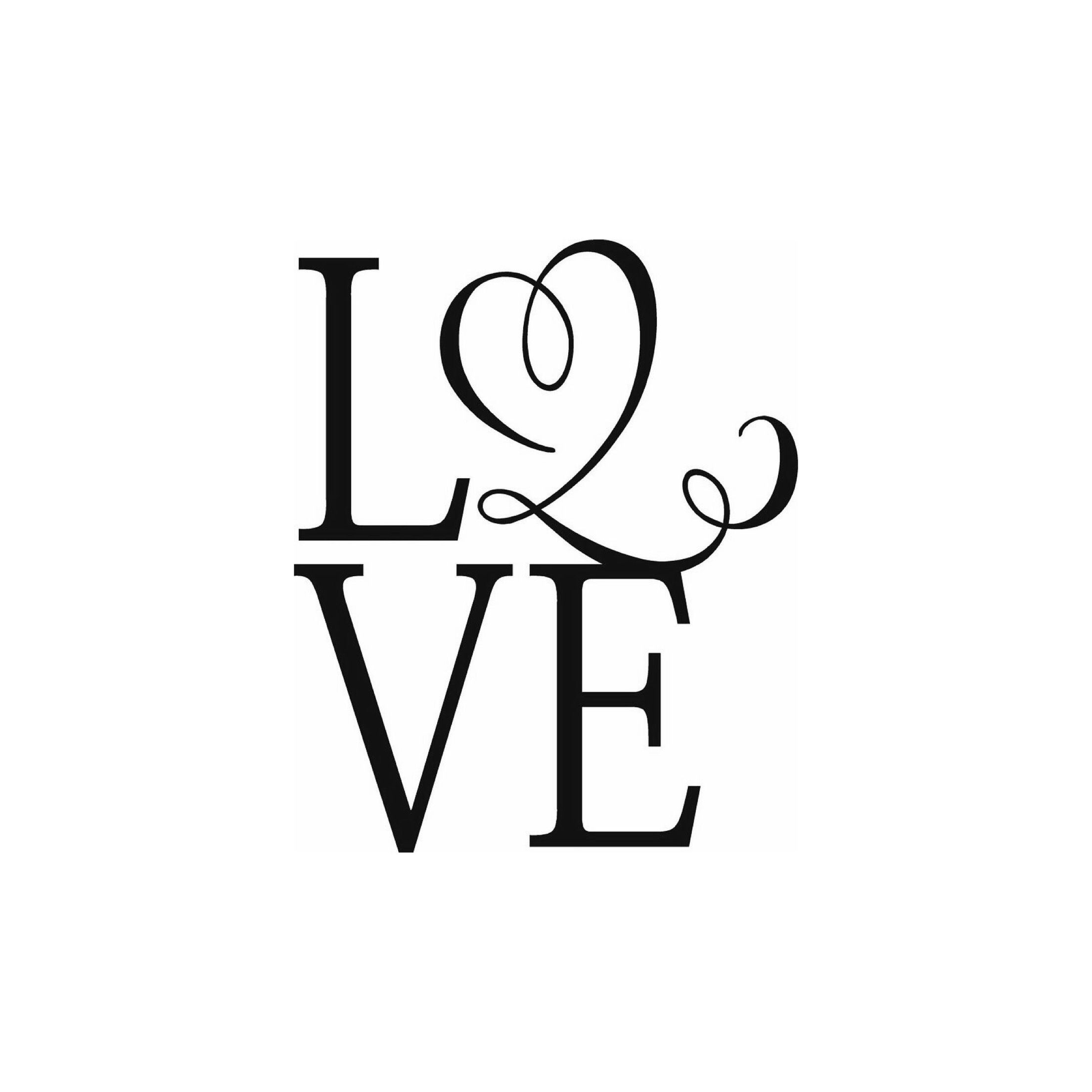 Download Pin by Chantal Paulse on One Two Three Word Quote | Love ...
