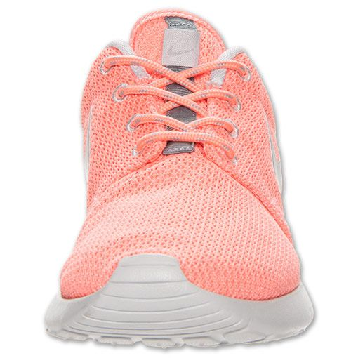 bd5d20554264 Nike-Roshe-Run-Womens-Atomic-Pink-Cool-Grey-Neutral-Grey-511882-604 ...