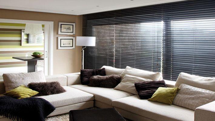 cortinas y estores bandalux ms que moda en cortinas
