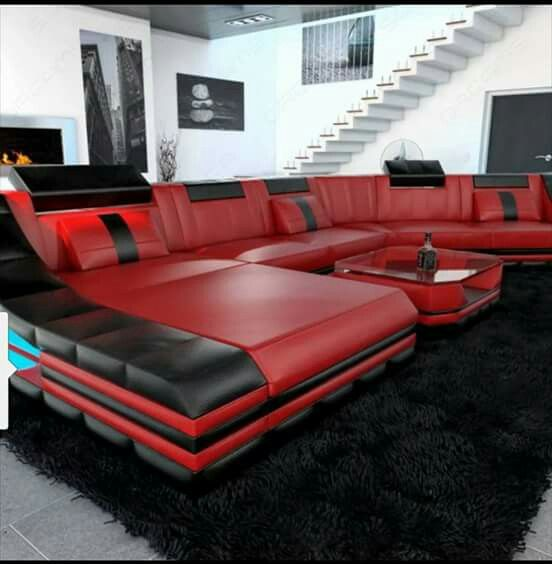 Pin By Cindy Hicks On Woman Cave With Images Luxury Furniture