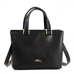 cda3922e3f2d Longchamp(ロンシャン) トートバッグ 1099 1 BLACK | ブランドバッグ ...