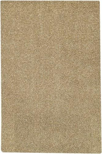 Mohawk Home Meadowland Collection Glimmer Area Rug 8 X 10 At